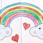 Lenis Regenbogen